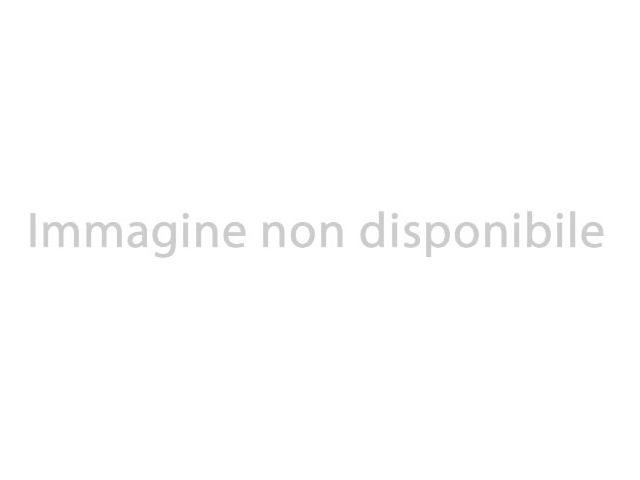 VOLKSWAGEN Tiguan 2.0 TDI 110 CV Cross BlueMotion Technology