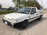 DAEWOO Truck Plus 1.9 diesel PC Pick-up