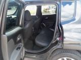 JEEP Renegade Mjt 140CV 4WD Active Drive Low Limited