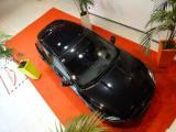 JAGUAR E-Pace 2.0D 180 CV AWD aut. First Edition.4X4.AUTOMAT.TET