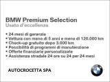 BMW 520 d xDrive Touring Msport Auto EURO 6