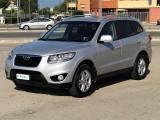 HYUNDAI Santa Fe 2.0 CRDi VGT 2WD Comfort