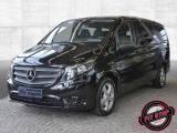MERCEDES-BENZ Vito 119 CDI Tourer Select Long *Nav;2x clima;2x porta*