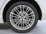 BMW 116 d 5p. Urban EURO 6