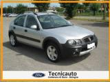 ROVER Streetwise 2.0 TD (101CV) cat 5 porte STREETWISE