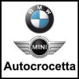BMW 520 d Touring Business Plus Auto Euro 6