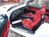 BMW M3 CABRIO DKG EDC NAVI 19 KM100%REAL M DRIVER RHD