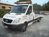 MERCEDES-BENZ Sprinter T43/35 416 CDI Cabinato carro attrezzi