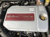 ALFA ROMEO 159 1.9 JTDm 16V Progression
