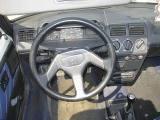 PEUGEOT 205 1.1i cat Cabriolet CJ