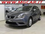 SEAT Ibiza 1.2 TSI 90 CV 5p. STYLE & COMFORT-TEL-CRUISE-PDC