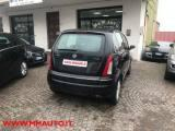 LANCIA MUSA 1.3 Multijet 16V 90 CV Oro!!!!