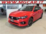 FIAT Tipo Hatchback 1.6 Mjt 120 cv New Sport 5 Porte E6dTemp