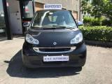 SMART ForTwo 1000 52 kW coupé limited two
