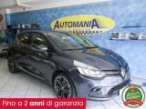 RENAULT Clio TCe 1.2 Full Optional - Gar. Uff. - Pari a nuova