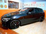 BMW 116 d 5p. Msport -FULL-FULL+TETTO - UNICA!!!!