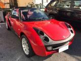 SMART Roadster 700 smart roadster (45 kw) pulse clima