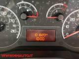 FIAT Qubo 1.4 8V 77 CV Dynamic Natural Power  !!!!
