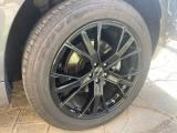 JAGUAR F-Pace 2.0 D 180 CV aut. R-Sport
