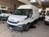 IVECO Daily 34-150 furgone passo medio tetto alto