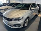 FIAT Tipo 4p 1.6 mjt Opening edition 120cv
