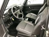 LADA Niva 4X4 NUOVA BLACK PACK 1.7 83CV MARCE RIDOTTE CLIMA