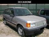 LAND ROVER Range Rover 2.5 turbodiesel