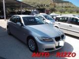 BMW 320 d cat Eletta tiptronic