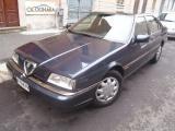 ALFA ROMEO 164 2.0 TS Super  ** WhatsApp 3939578915 **