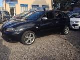 SEAT Ibiza  1.9 Tdi SPORT 5 P. 130cv