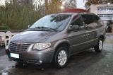 CHRYSLER Grand Voyager 2.8 CRD cat Limited Aut. 2oo7 €.5.900