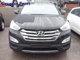 HYUNDAI Santa Fe 2.2 CRDi 4WD A/T Style P.CONSEGNA