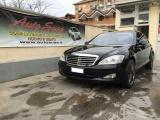 MERCEDES-BENZ S 320 CDI 4Matic Avantgarde
