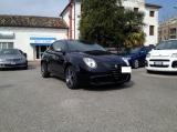 ALFA ROMEO MiTo 1.3 JTD-M CV 95 PERFETTA!!!!