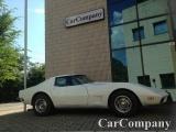 CHEVROLET Corvette 5.7 V8 200 CV Disponibile Su Richiesta