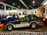 CHEVROLET Corvette C3 5.7 25TH ANNIVERSARY INDIANAPOLIS 500 PACE CAR!