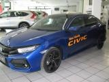 HONDA Civic 1.0 5 porte Executive Premium