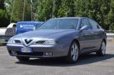 ALFA ROMEO 166 2.0i V6 turbo Super Da vetrina €. 1.950