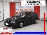 ALFA ROMEO 146 1.6i 16V Twin Spark cat L 120CV