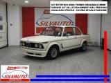 BMW 2002 1502 KIT ESTETICO 2002 TURBO ORIGINALE BMW
