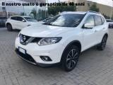 NISSAN X-Trail 1.6 dCi 2WD Acenta Premium 7 posti